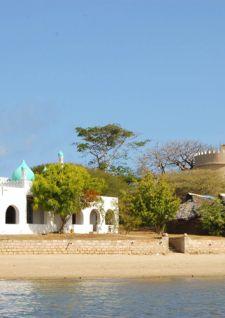 Lamu, toujours Lamu