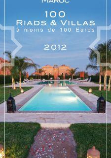 Chaleureux Maroc