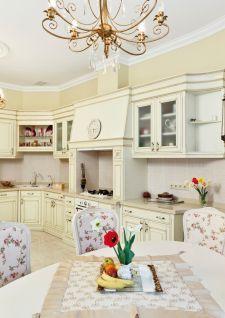 chic voil une maison de campagne lorraine magazine. Black Bedroom Furniture Sets. Home Design Ideas