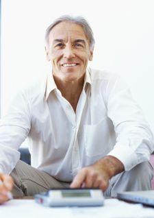 La retraite à 60 ans… Pour vous aussi ?