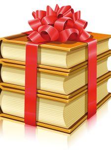 Les plus beaux livres de Noël