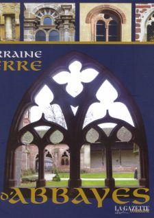 Abbayes en Lorraine