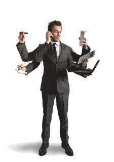 Auto-Entrepreneurs: pas encore la fin