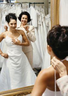 Le rétroplanning du mariage réussi