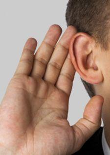 Audition Fleurence: un professionnel à l'écoute
