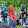 Imaginaire en mutation à Épinal, avec le festival Les Imaginales (28-31 mai)