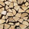 Les avantages du bois de chauffage