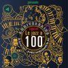 Le Jazz à 100 ans
