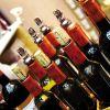 Le vin à l'honneur à Toul