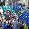 Débattre et célébrer l'Europe