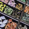 Mineral & gem: pierres volcaniques