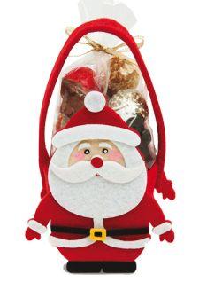 De Neuville surprend Noël