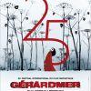 25 ans pour le Festival de Gérardmer!