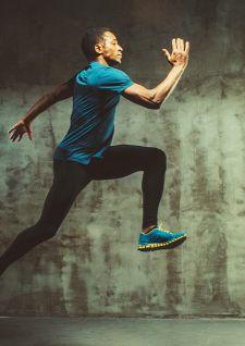 Comment intégrer le sport à votre formation ?