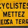 La Maison du Vélo en a sous la pédale!