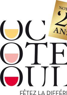 Toul fête les 20 ans de son AOC!