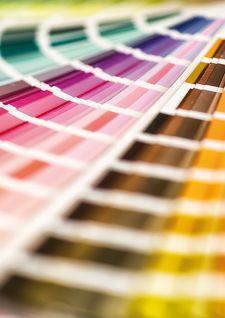 Bien choisir les couleurs : les conseils des pros