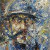 La Grande Guerre en peinture
