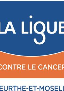 33 800 € pour la recherche contre le cancer