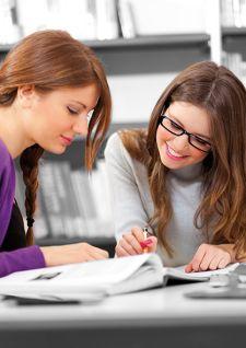 IAE NANCY School of Management, un choix gagnant