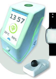 Pharmagest: la technologie au service du patient