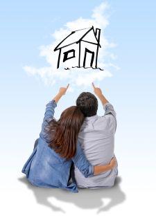 Acheter sa maison  à deux