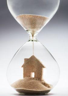 Des garanties d'emprunt méconnues et lourdes de conséquences