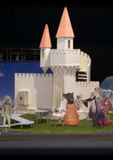 L'Opéra national de Lorraine nous (ré)enchante!