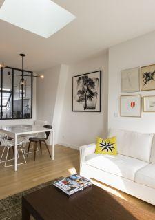 Petits espaces :  les conseils et astuces  d'un architecte d'intérieur