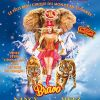 Le Cirque Bouglione à Nancy