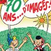Claude Dubois 70 ans d'images