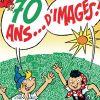 Claude Dubois 70 ans d'images