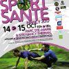 Salon de la Santé et du Sport