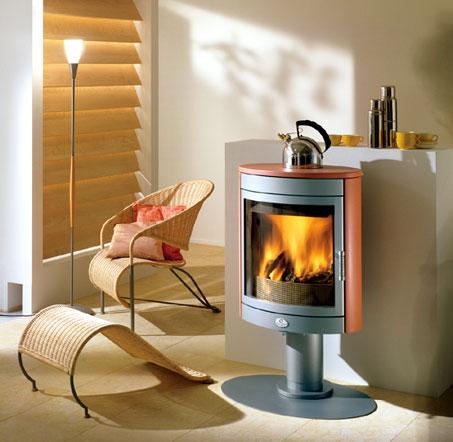 confort et chaleur lorraine magazine. Black Bedroom Furniture Sets. Home Design Ideas