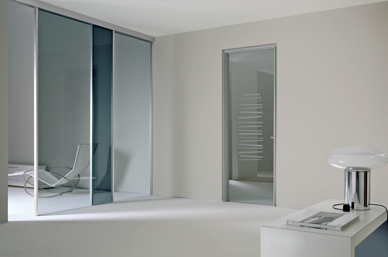 portes ouvertes la d co ou les portes s ouvrent la d coration lorraine magazine. Black Bedroom Furniture Sets. Home Design Ideas