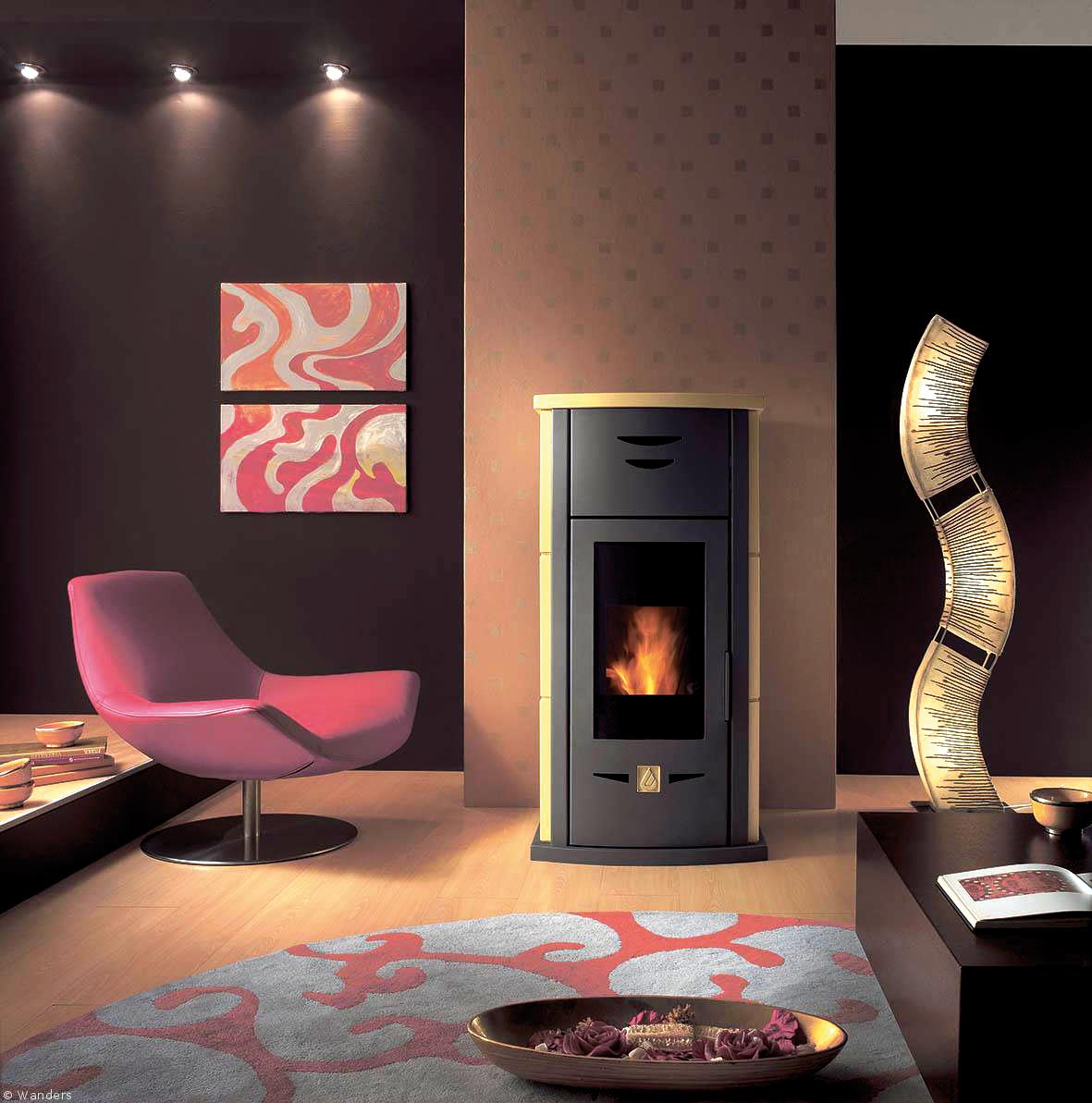 chauffage comment faire rimer cologie et conomie lorraine magazine. Black Bedroom Furniture Sets. Home Design Ideas