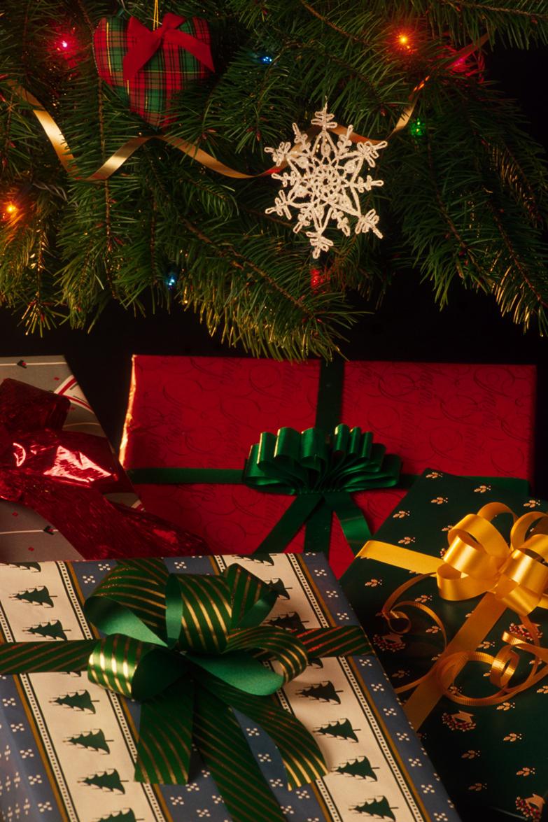huit id es de cadeaux pour elle lorraine magazine. Black Bedroom Furniture Sets. Home Design Ideas