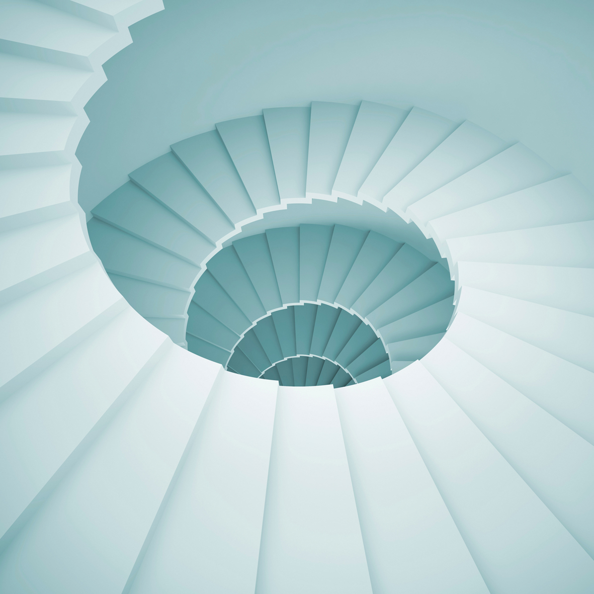 Escaliers Vosges: Des Escaliers Pour Tous Les étages « Lorraine Magazine
