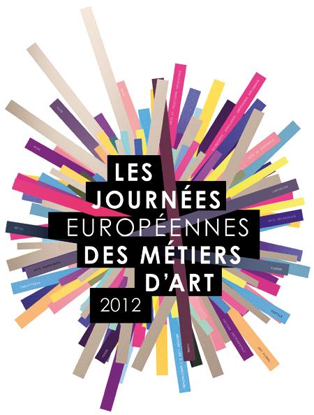 Journ es europ ennes des m tiers d art lorraine magazine - Metiers d art lorraine ...