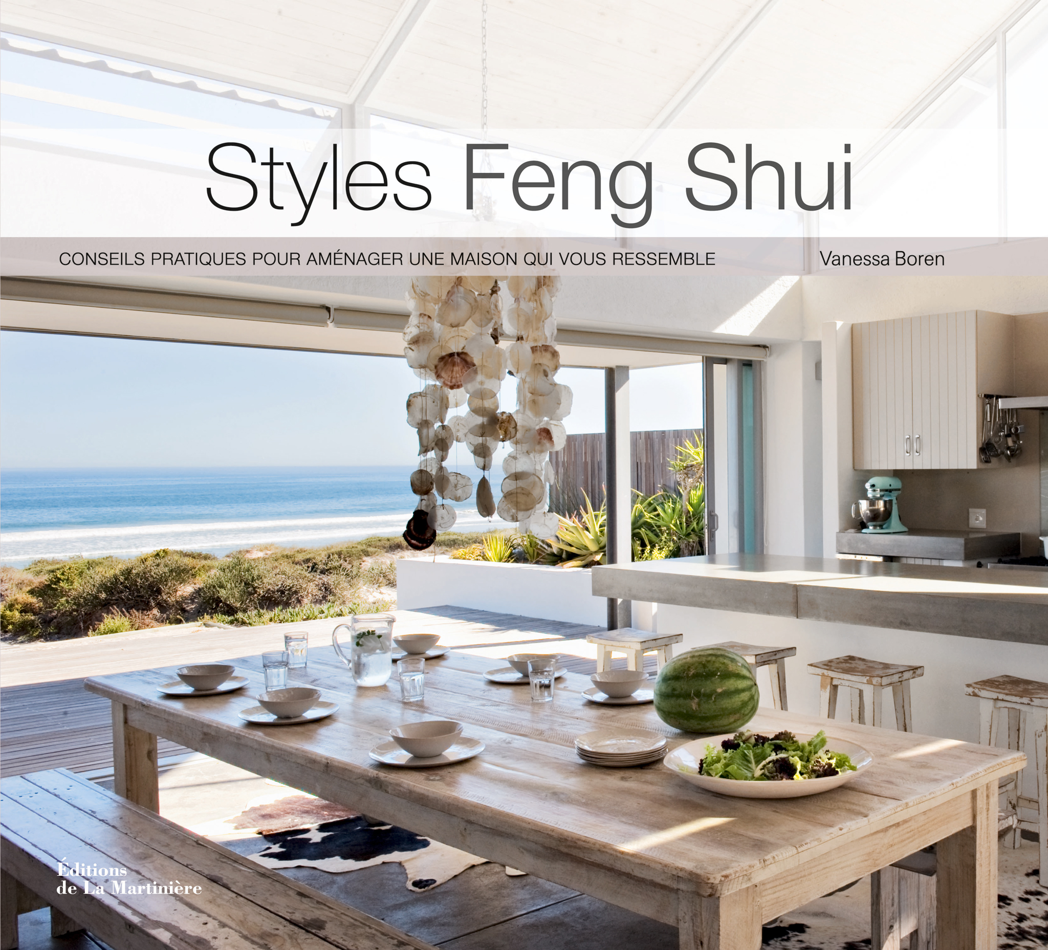 interview de vanessa boren styles feng shui lorraine magazine. Black Bedroom Furniture Sets. Home Design Ideas