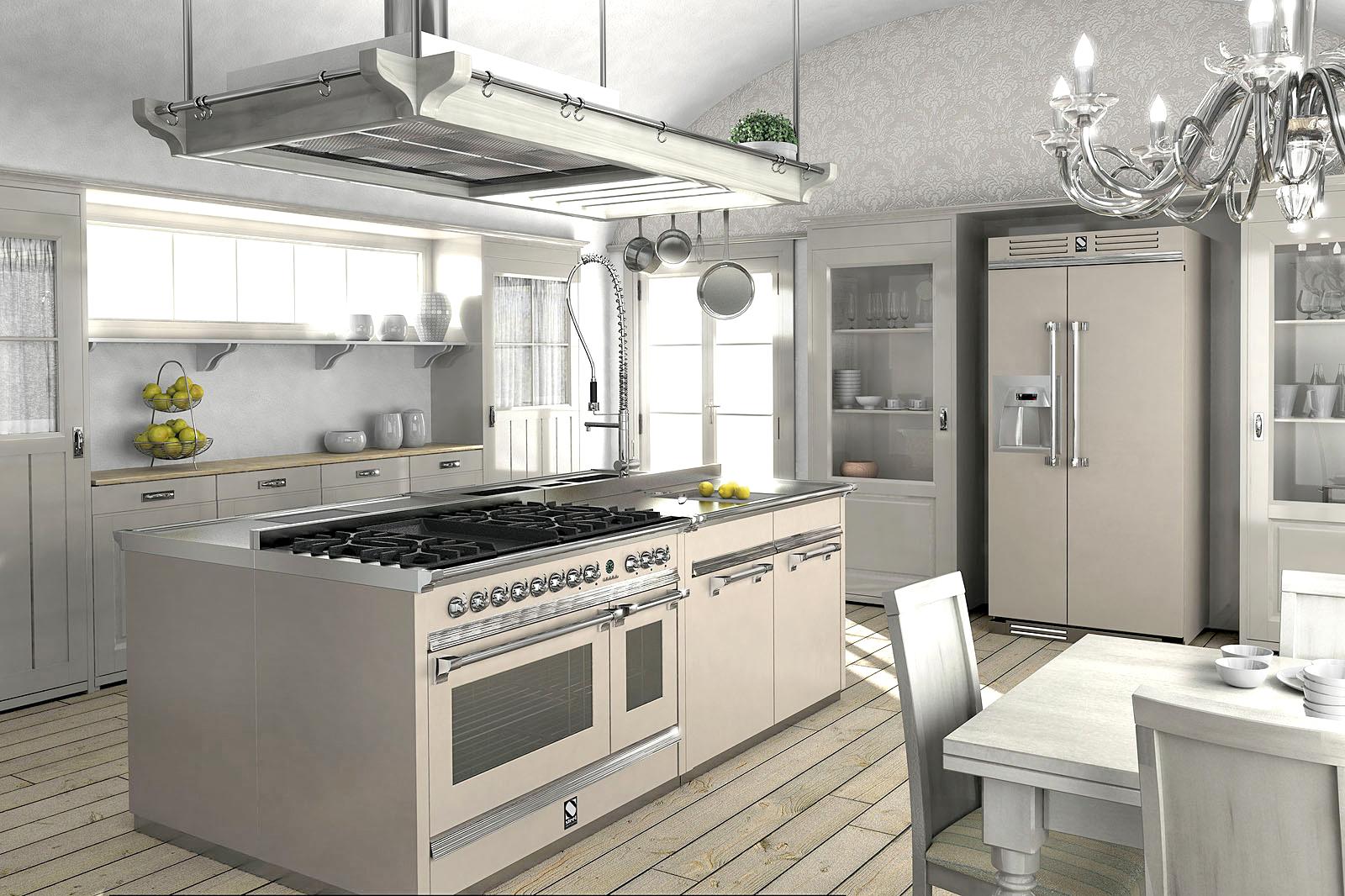 jouez les chefs la maison lorraine magazine. Black Bedroom Furniture Sets. Home Design Ideas