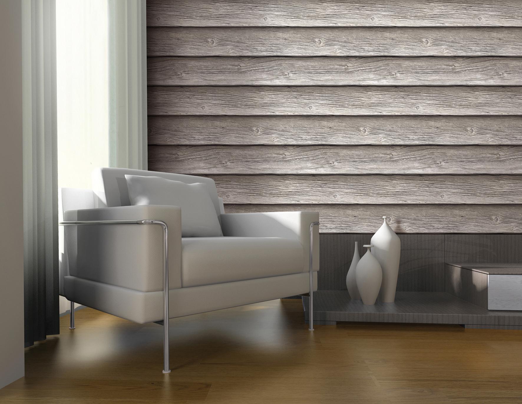 le bois fait tapisserie lorraine magazine. Black Bedroom Furniture Sets. Home Design Ideas