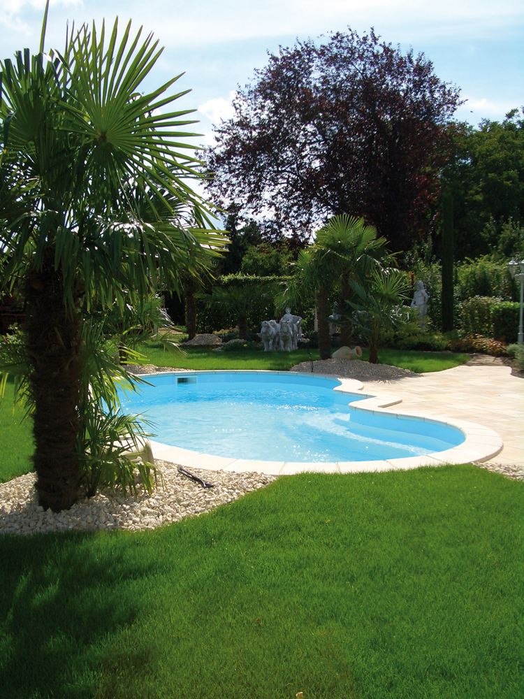 Poss der une piscine un r ve accessible tous lorraine for Piscine lorraine