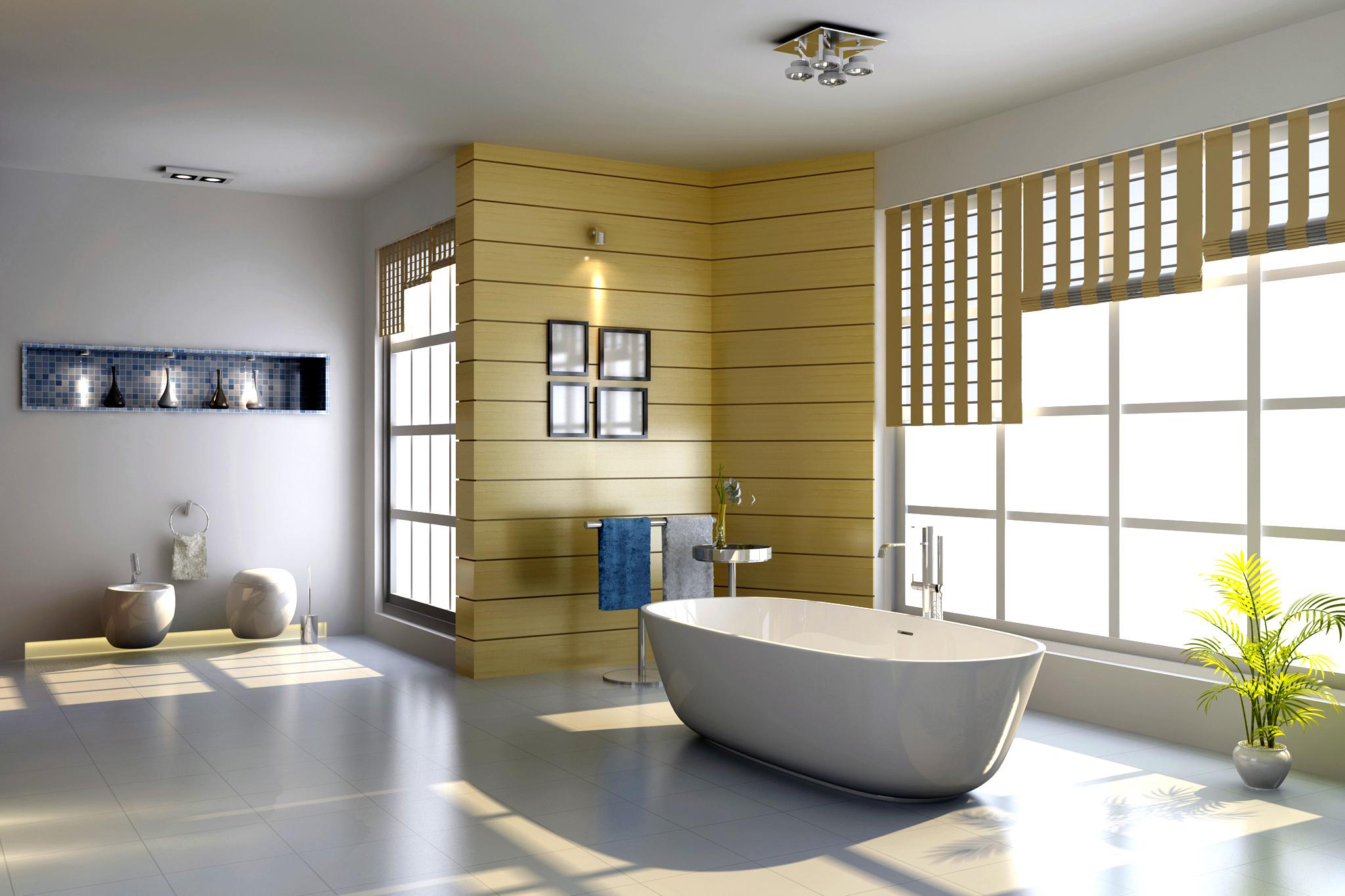 des petits poucets dans les salles de bains lorraine magazine. Black Bedroom Furniture Sets. Home Design Ideas