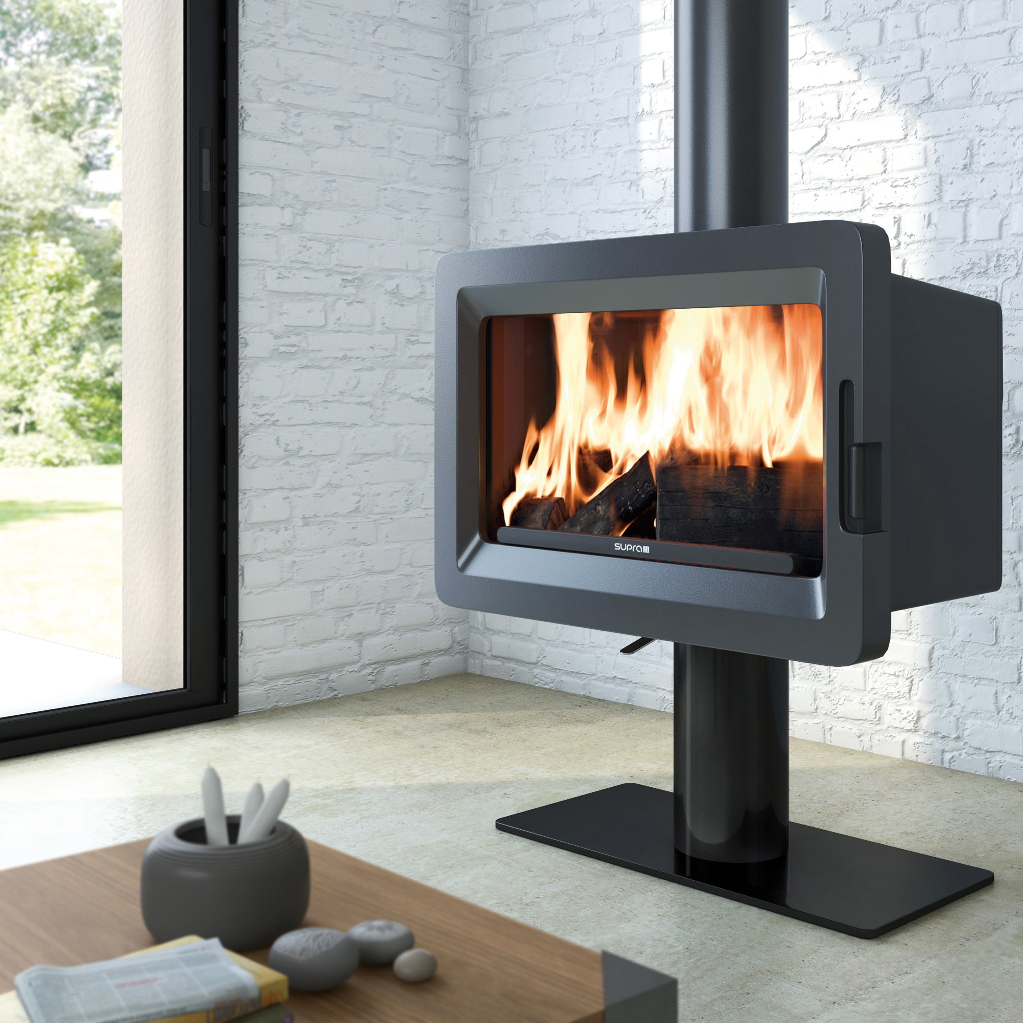 de quel bois on se chauffe lorraine magazine. Black Bedroom Furniture Sets. Home Design Ideas