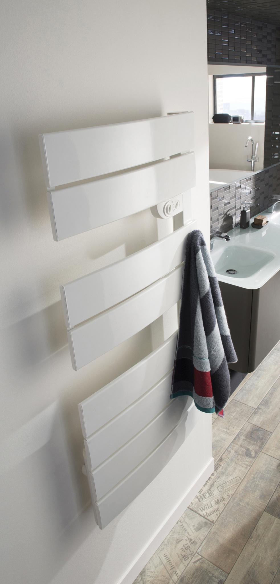 dans la chaleur des serviettes lorraine magazine. Black Bedroom Furniture Sets. Home Design Ideas