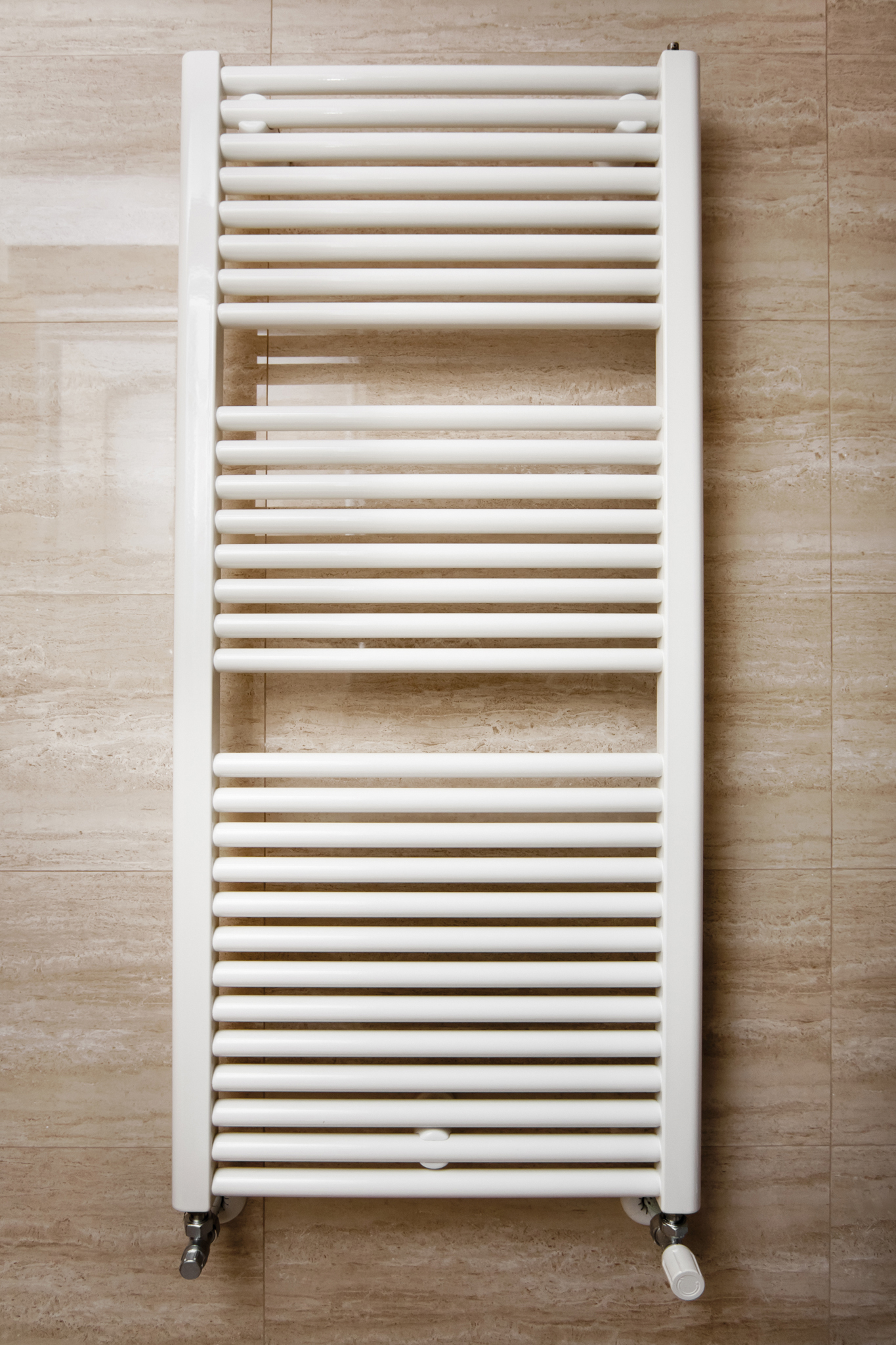 radiateur pour chauffage central castorama. Black Bedroom Furniture Sets. Home Design Ideas