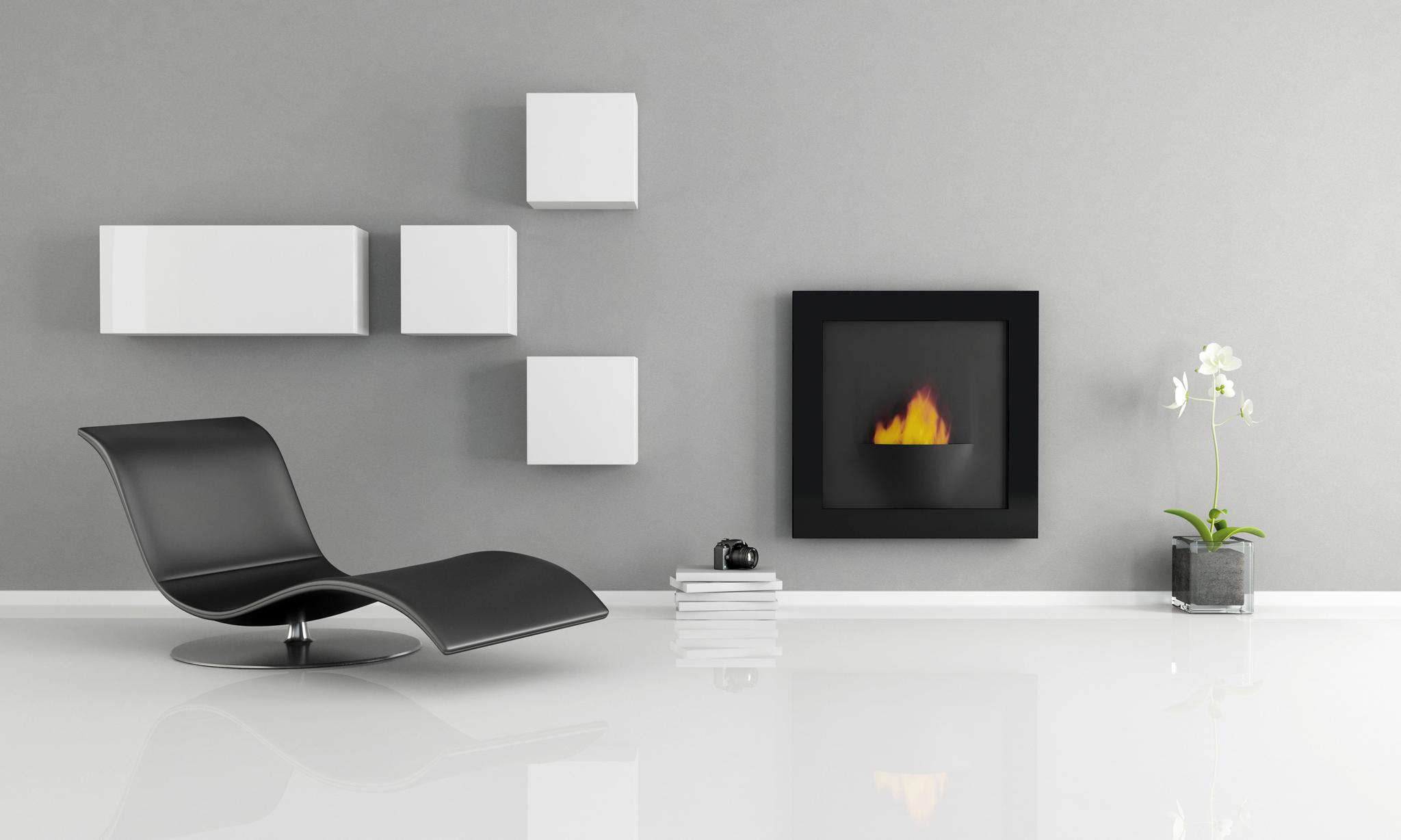 pourquoi choisir une chemin e gaz lorraine magazine. Black Bedroom Furniture Sets. Home Design Ideas