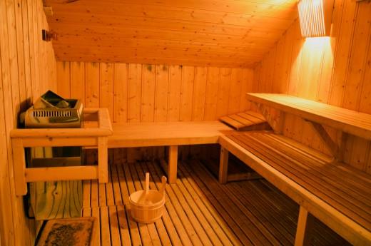 energy-saunaw