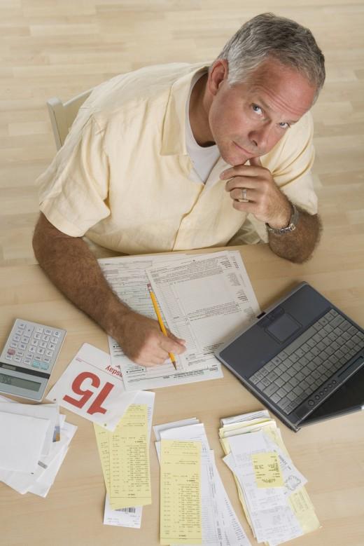 Taxes fonci res tout ce qu il faut savoir lorraine magazine - Plafond de ressources aah ...